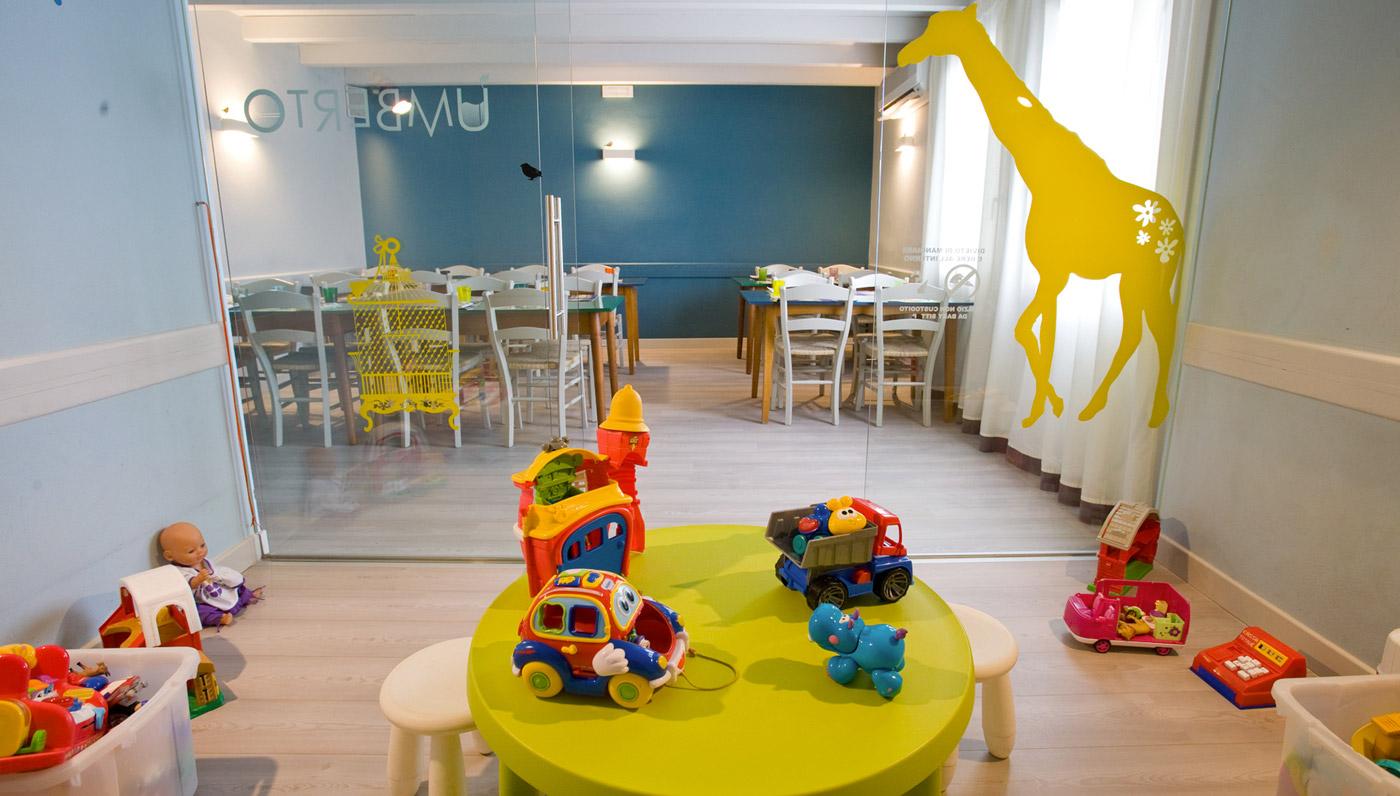 Sala Giochi Bimbi : Sala giochi per bambini in casa sala giochi hotel antermoia